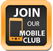 join-mobile-club